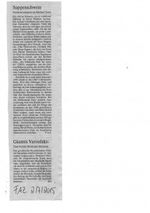FAZ Sondermann 02072015