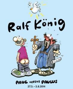 ralf-koenig-paul-versus-paulus